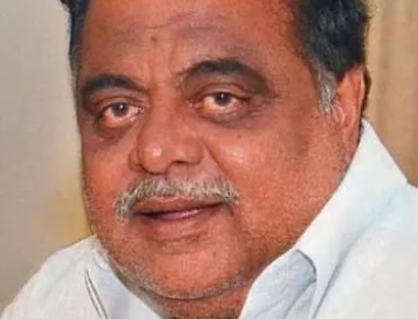 Ambareesh: Won't say no if I get a chance to be chief minister
