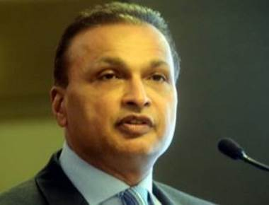 Anil Ambani writes to Rahul on Rafale deal, says party has been misinformed, misled