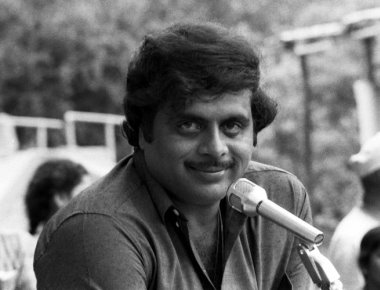 Karnataka's 'Rebel Star' Ambareesh passes away at 66