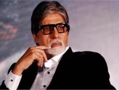 Amitabh Bachchan does not want 75th birthday celebrations