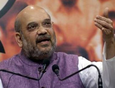 Top BJP leaders to discuss CMs for UP, Uttarakhand