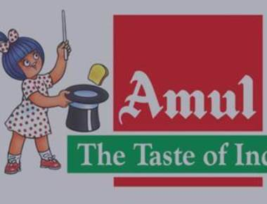Amul, Parle revered by Indians at par with global brands