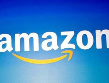 Amazon India unveils regional language help for sellers