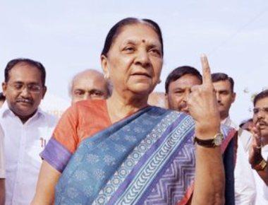 Cong demands resignation of Gujarat CM, targets PM too