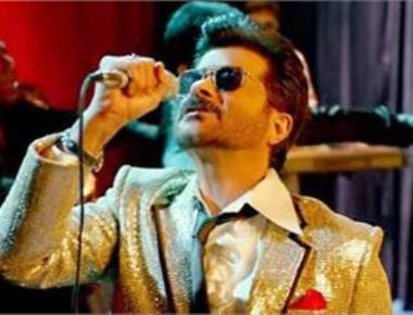 Anil Kapoor's tribute to Mohammed Rafi on 38th death anniversary