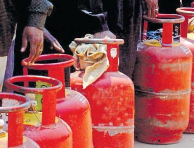 Karnataka to proceed with Anila Bhagya scheme, use its own funds