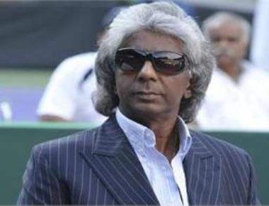 World Cup of tennis in one week is horrible idea: Anand Amritraj