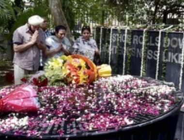 Uphaar fire: Ansals fined Rs 60 crore, escape jail term