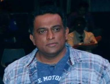 #MeToo movement will make Bollywood safer: Anurag Basu