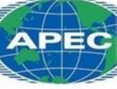 Bill introduced in US Congress to help India join APEC