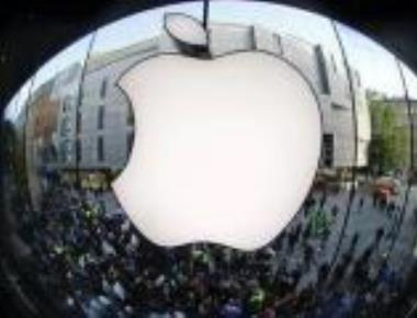 Apple gets partial win on appeal in Samsung patent case
