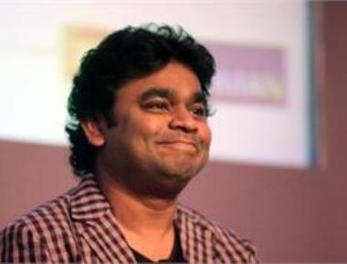AR Rahman to pay tribute to Tamil Nadu in January 12 concert