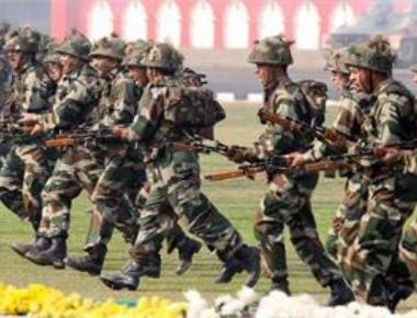 Army decides to go big on indigenisation of critical spares