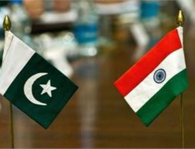 Army commanders of India,Pak meet at LoC; agree to have mechanism for durable peace