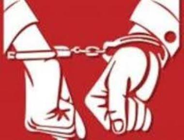 Sullia man jailed for uploading obscene pics of lover