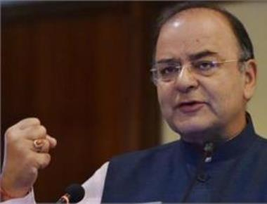 FM assures investors reforms, says several bills in pipeline