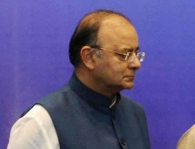 Scope for reducing GST slabs, hints Jaitley