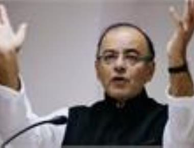Govt to take all measures to ensure liquidity in NBFCs: Jaitley