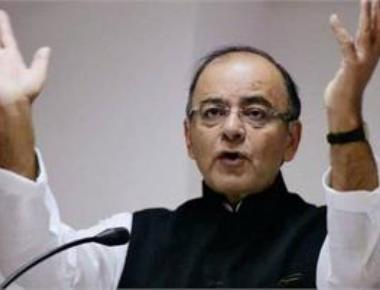 Jaitley asks PSU banks to take effective action against frauds, wilful defaults