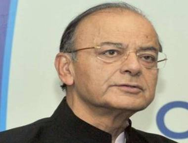 Petrol, diesel prices not discussed: Jaitley after GST Council meet