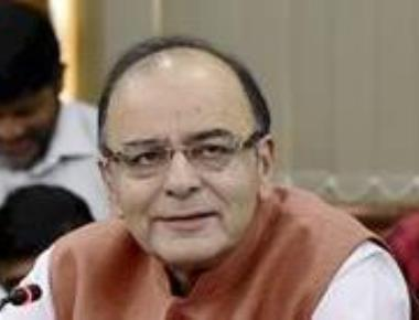 Retrospective decisions creating liabilities unacceptable: FM