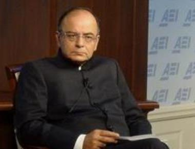 Govt will go all out to support Bihar in a big way: Jaitley