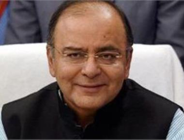 Momentum of restoring credibility of Indian eco has to be sustained: FM