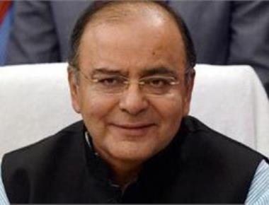 Fiscal deficit not a cause for concern, says Jaitley