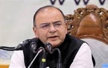 Government sets up panel on minimum alternate tax