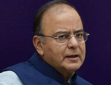 Every penny from Mallya will be recovered: Jaitley