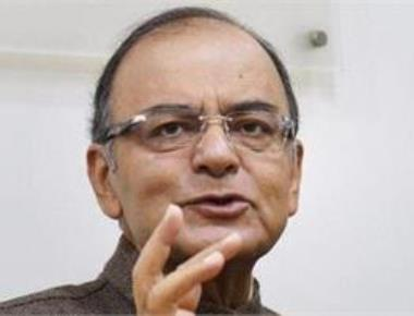 India not ready for PSU banks privatisation: Jaitley