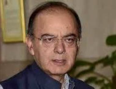 FM defends SBI decision to cut saving account interest rate
