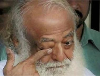 Asaram found guilty of raping teenager in 2013, two co-accused convicted