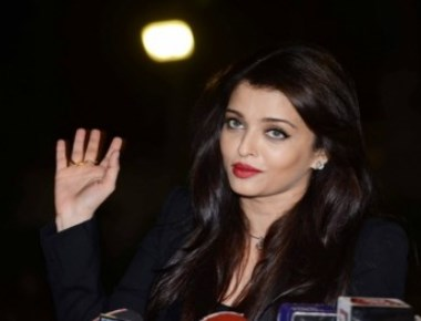 Aishwarya to get digitally active for Cannes 2015
