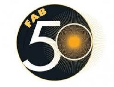 10 Indian firms among Forbes Asia Fabulous 50