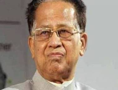 'New funding pattern cost Assam over Rs.7,000 crore'