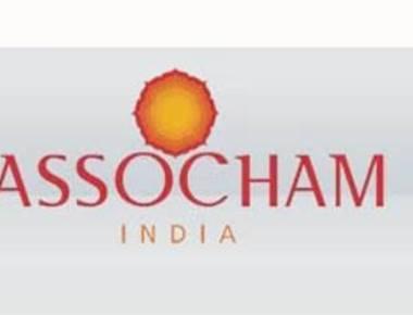 Corporate hiring to be slow till fiscal-end: Assocham