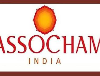 Karnataka can attract 15 cr domestic tourists by 2019: Assocham