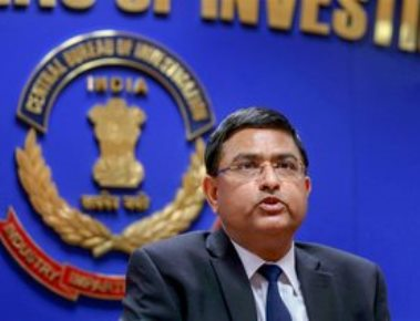 HC orders CBI to maintain status quo on proceedings against its Special Director Rakesh Asthana