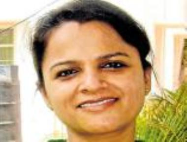 Aussie cops in B'luru to probe Mindtree techie's murder