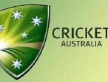 Australia beat Sri Lanka in final T20I to avoid whitewash