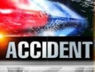 Student killed in accident