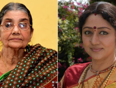 Sara Aboobacker and Vinaya Prasad selected for Abbakka Prashasthi