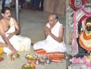 ಶ್ರೀ ಗೀತಾಂಬಿಕಾ ಮಂದಿರ ಅಸಲ್ಪದಲ್ಲಿ ಸಂಭ್ರಮಿಸಲ್ಪಟ್ಟ 21ನೇ ಪ್ರತಿಷ್ಠಾ ವರ್ಧಂತೋತ್ಸವ