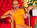 ಸನ್ಯಾಸಾಶ್ರಮದ 50ನೇ ವರ್ಷದಲ್ಲಿ ಅದಮಾರು ಮಠಾಧೀಶ ವಿಶ್ವಪ್ರಿಯತೀರ್ಥಶ್ರೀ