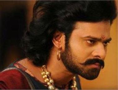 I have been more 'Baahubali' than myself in five years: Prabhas