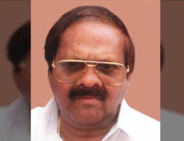 Baburao Chinchansur joins BJP