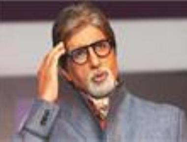Good content will always rule: Amitabh Bachchan