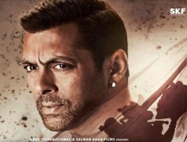 'Bajrangi Bhaijaan' is Salman's best: B-Town