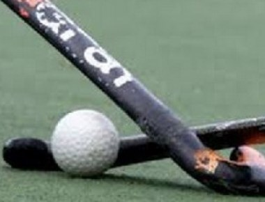 Former India hockey player Shashi Bala dies in accident